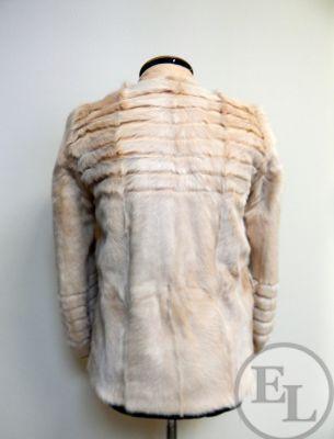 Куртка Козлик - 3