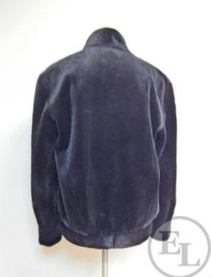 Куртка муж./норка - 3